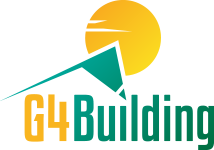 g4-logo