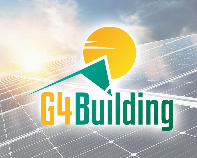 g4-ofirmie-logo